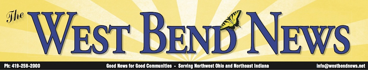 West Bend News