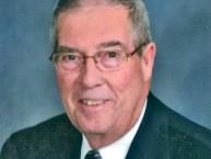 Tom Reinhart