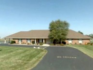 Den-Herder-Funeral-Home-Paulding-Ohio-OH