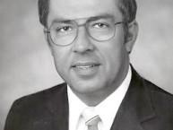 Erwin Bandy