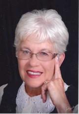 Sharon Forrer