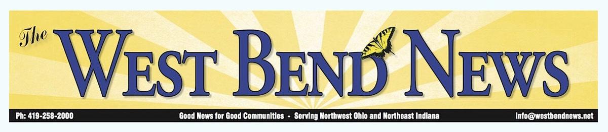 West Bend News